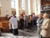 Msza święta dla chorych