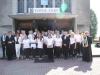 Koncert orkiestry z Węgier