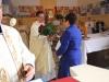 Odpust ku czci bł. Jana Pawła II 2014