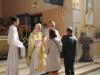 Odpust ku czci bł. Jana Pawła II 2015
