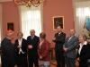 Relikwie bł. Jana Pawła II dla Podłęża