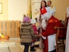 Wizyta św. Mikołaja 2013