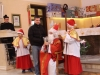 Wizyta Św. Mikołaja 2014
