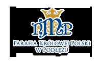 Parafia NMP Królowej Polski w Podłężu